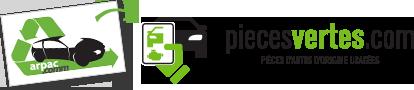 ARPAC.comm (logo)